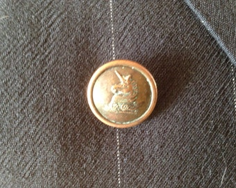 Vintage Paul Smith Suit