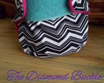 cloth pocket diaper