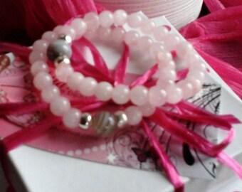 bracelet the precious 1
