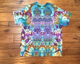 Men XL T Shirt