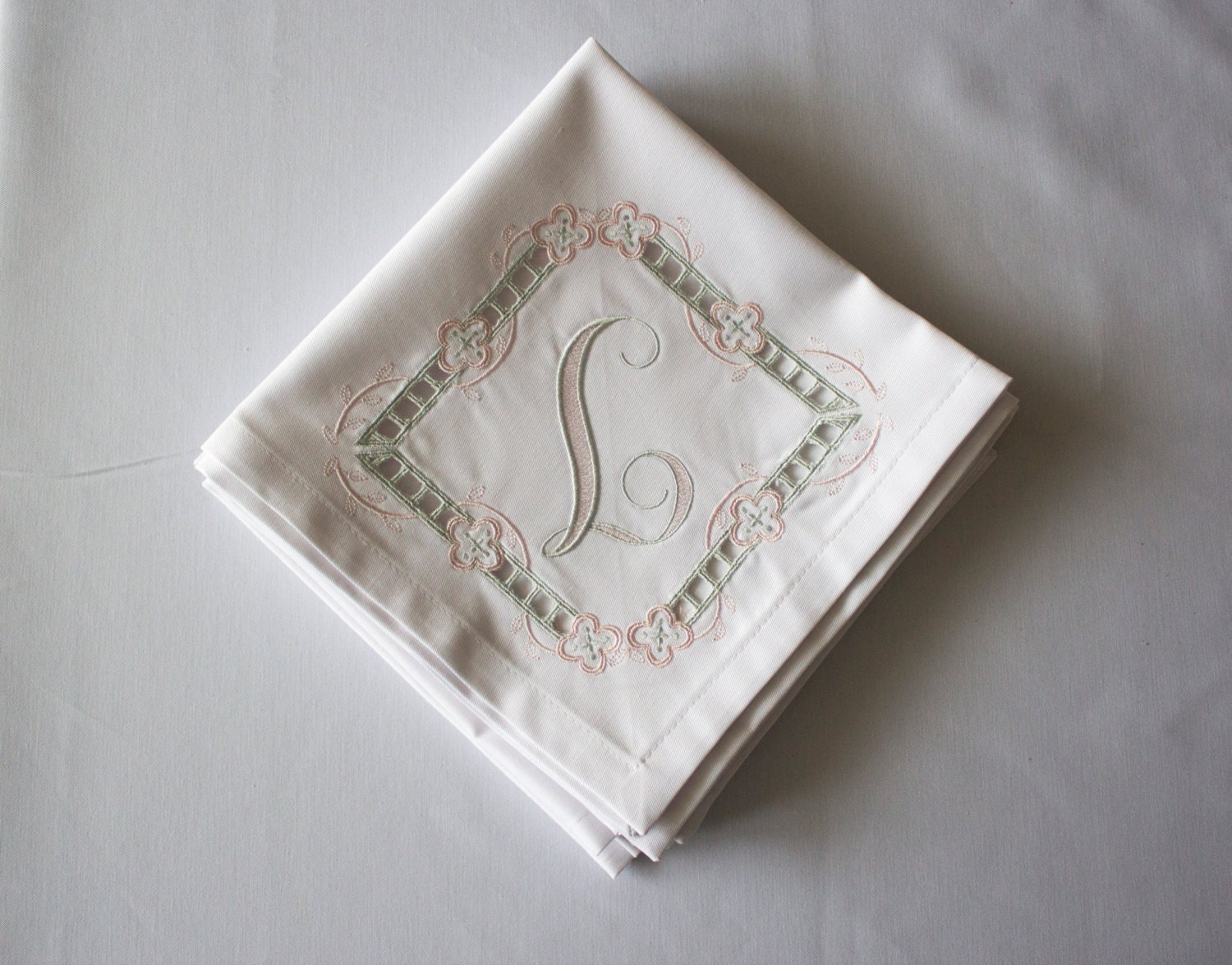 Personalized Wedding Napkins Personalized Napkins Wedding