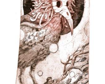 Ptakha
