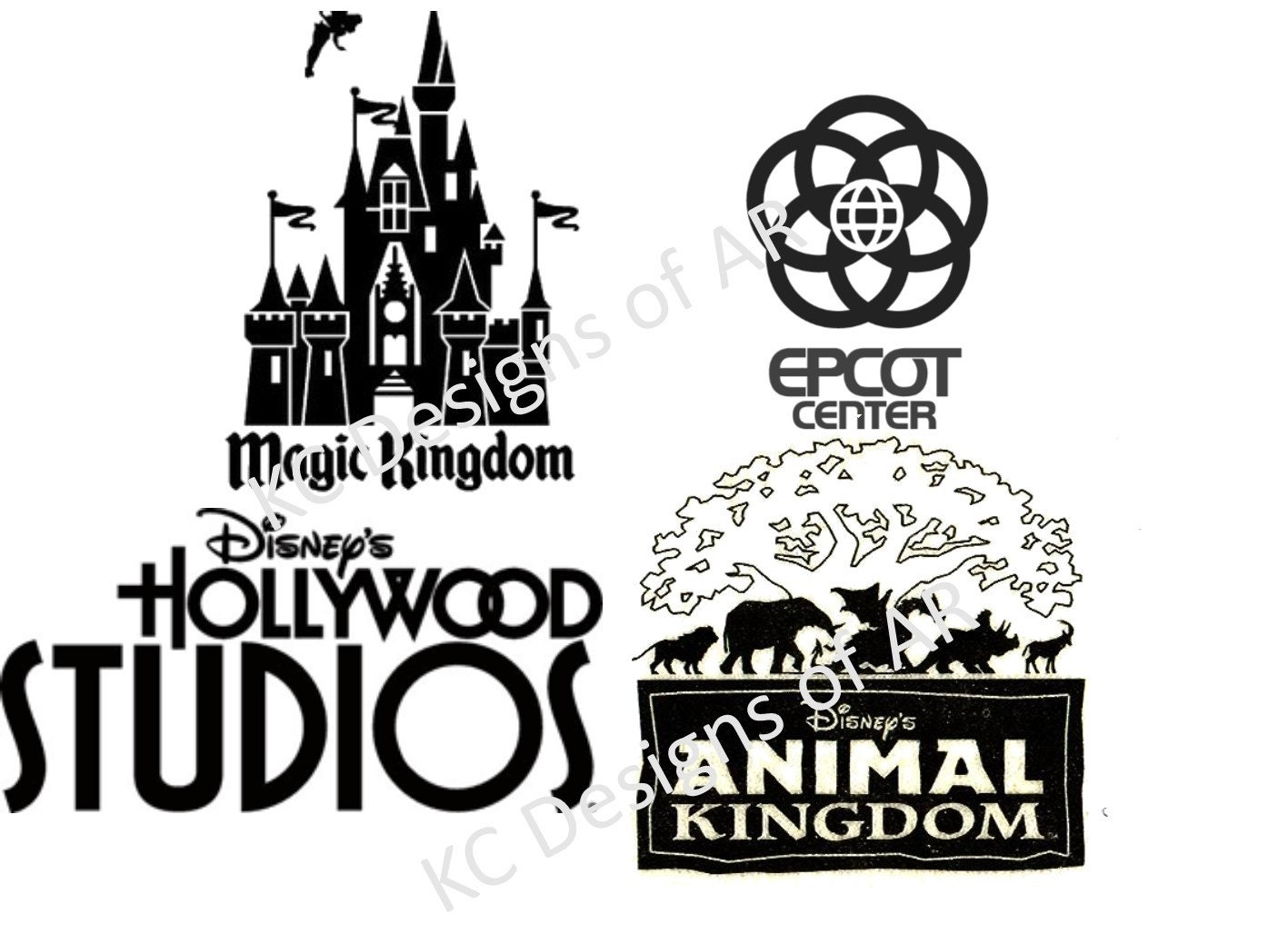 161285230384588340 furthermore Craft Silhouette besides Svg Disney Toy Story Buzz Woody Youve additionally 116178865362765867 as well Walt Disney World Park Logos Svg Files. on disney world silhouettes