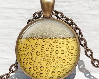 PROST! Beer Jewelry - Beer Lover