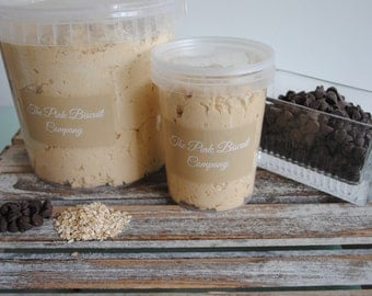 Plain Cookie Dough/Cookies/Sweet Treat/ Wholesale Cookies/ Party Food/ Party/ Gift