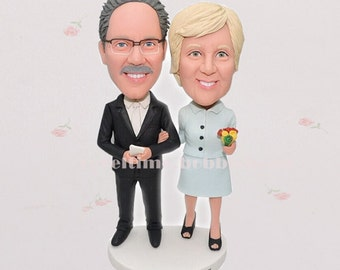 Cake toppers wedding  Cake toppers for weddings  Handmade wedding cake toppers  Wedding cake with toppers
