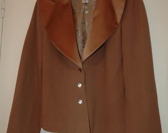 Christian Lacroix jacket