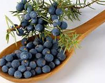 Juniper Breeze Fragrance oil, Soap Supplies, Candle Supplies