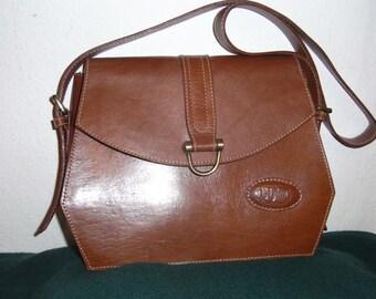 italian Designer-purse, Bestcondition, EYECATCHER