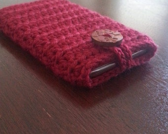 Cell Phone Cover Cell Phone Case