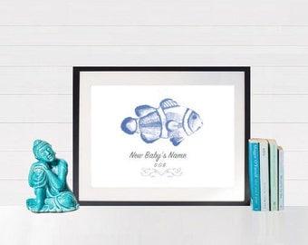 Baby Boy Gift Personalised, Baby Boy Gift Personalized, Baby Personalised Gifts, Baby Personalized, Personalised Baby, Personalized Baby