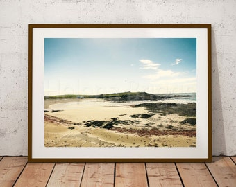 Anglesey Photography, Anglesey Pictures, Anglesey Wall Art, Anglesey Wall Decor, Anglesey Art, Anglesey Artwork, Anglesey Home Decor, Wales