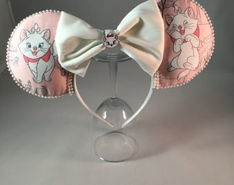 "Shop ""marie aristocats"" in Accessories"