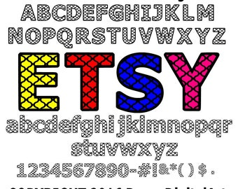 fancy letters letter patterns decorative letters letters for names embroidery letters vinyl cutter letters gold foil letters numbers