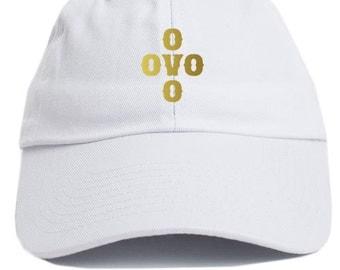 Ovo Hat Etsy