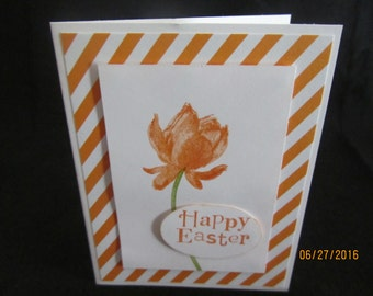 Easter Greeting Cards- English