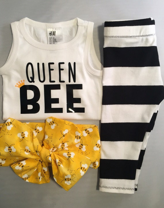 Queen b clothing store