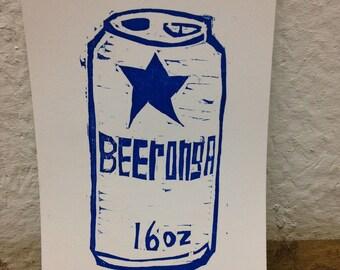 Beeronga