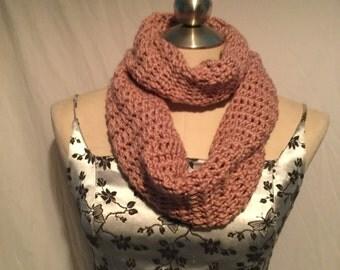 "50"" infinite scarf"