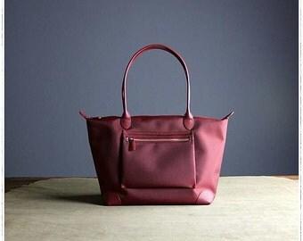Handmade Longchamp No.2