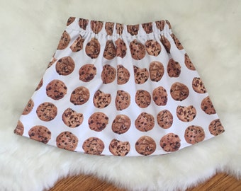 Girls' Skirt/Girls' Clothing/ Baby girl clothes/Girl skirt/Girl Clothing/ Girl Set/