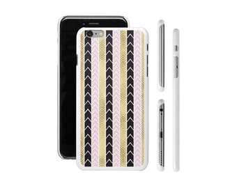Phone Case, iPhone 6/6S Plus Case, iPhone 6/6S Case, iPhone 5/5S Case, Samsung Galaxy, Pink phone case, gold phone case, black phone case