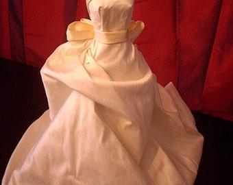 Bridal Mannequins