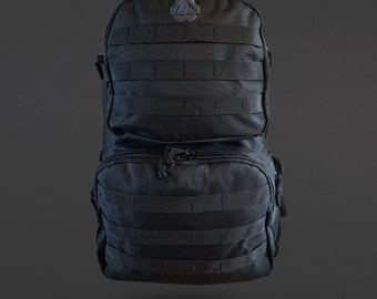Krevis Tactical Day pack