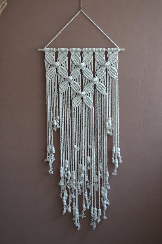 Macrame Wall Hanging B01n4objxp