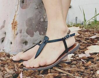 Women Comfy Sandals :)