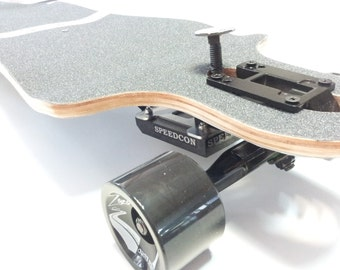 Slide Brake Kit For Longboard(FREE SHIPPING)