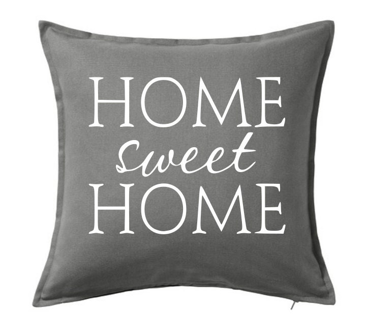 Throw Pillow Cover Decorative Pillow Case Home Dorm Decor