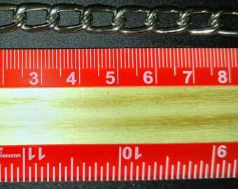 2mm chain