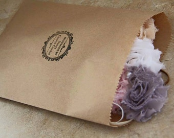Boutique Style Headband Grab Bag - Kids - Baby - Newborn - Photography Prop - Gift
