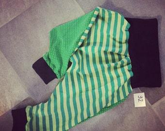 Sweet plump pants Gr. 92