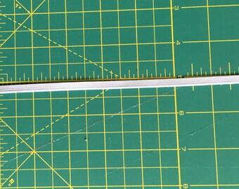 Braided Elastic 6mm