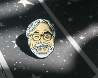 """Shop """"miyazaki"""" in Accessories"""