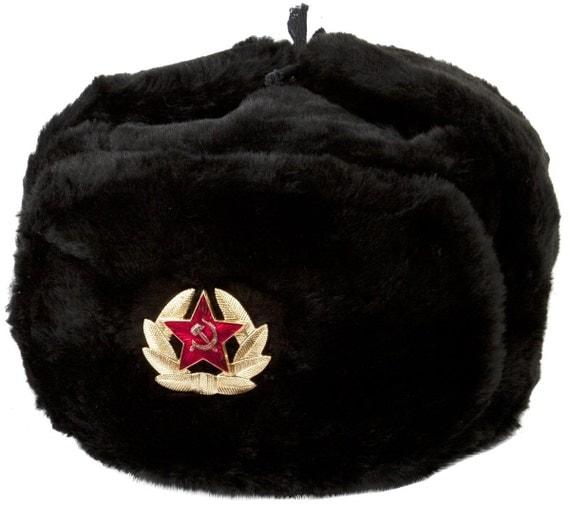 Le russe plus tard