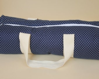 1/6 Doll bag - made to order