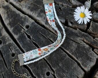 Bracelet spring [002]
