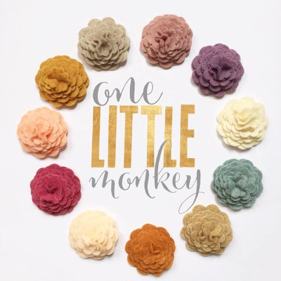OneLittleMonkeyShop