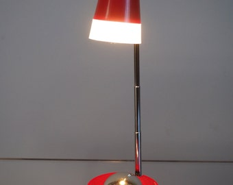 lamp telescopic arm of Japanese manufacturing 70