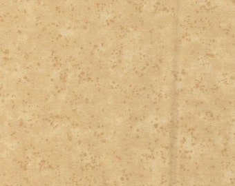 Cardinal Reflection Flannel, Moda Fabrics,velvety soft texture!