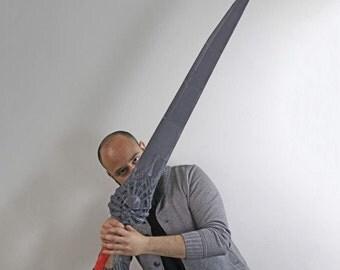 Paine Sword