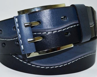 Belts HandMAde   Real Leather -100%