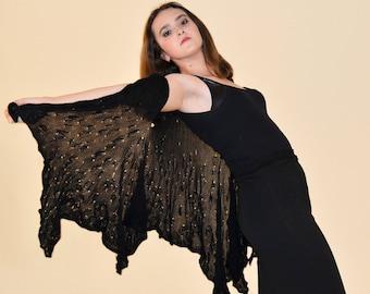 Exclusive Oversize Cardigan, Women Cardigan, Free Shipping
