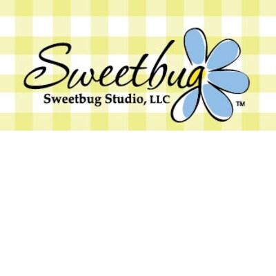 SweetbugStudio