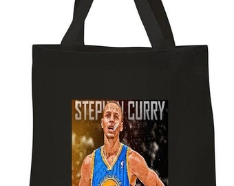 Curry Tote Bag