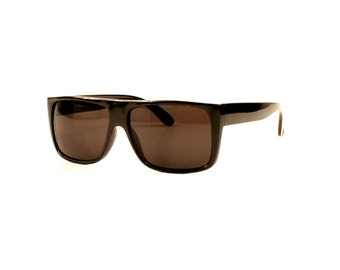 Hard Line Sunglasses By HipHopApparel.com