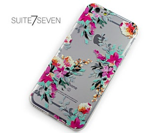 iPhone 6 Case, Galaxy S8 Case, iPhone 7 Case, iPhone 7 Plus Case, iPhone 6 Plus, iPhone 6s Case, Samsung Galaxy Case, Galaxy S7 Case, Flower
